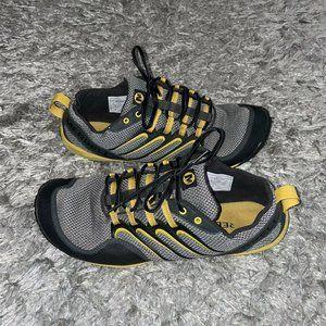 MERRELL Mens US 12 M Barefoot Trail Glove J85527 A
